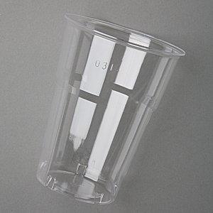Bicchiere Crystal 390 cc
