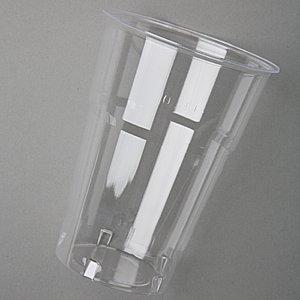 Bicchiere Crystal 570 cc Paperplast a Sesto San Giovanni Milano