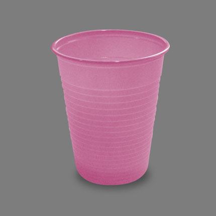 Bicchiere color 200 cc Paperplast a Sesto San Giovanni Milano