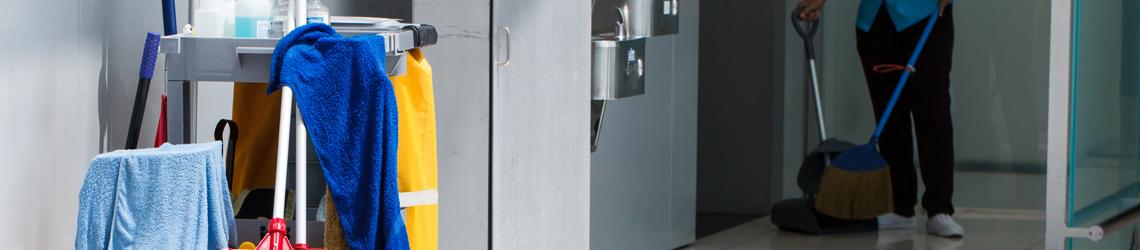 Prodotti per Pavimenti Paperplast a Sesto San Giovanni Milano