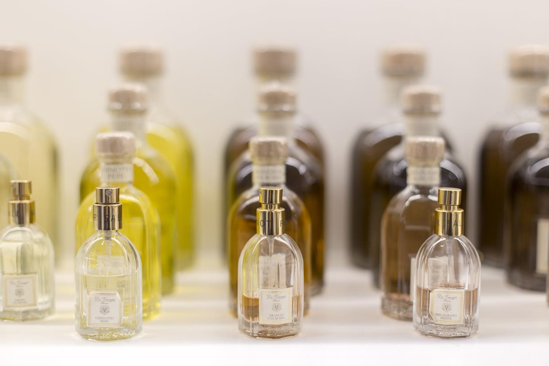 Profumo Dr. Vranjes - Nadine Parfums