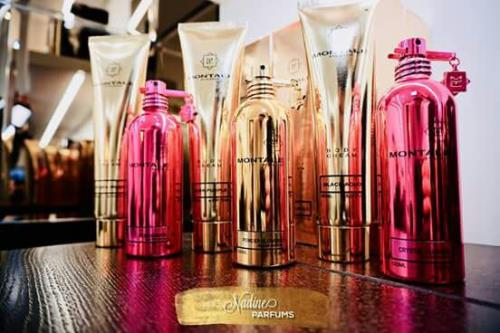 Montale Nadine Parfums a Andria