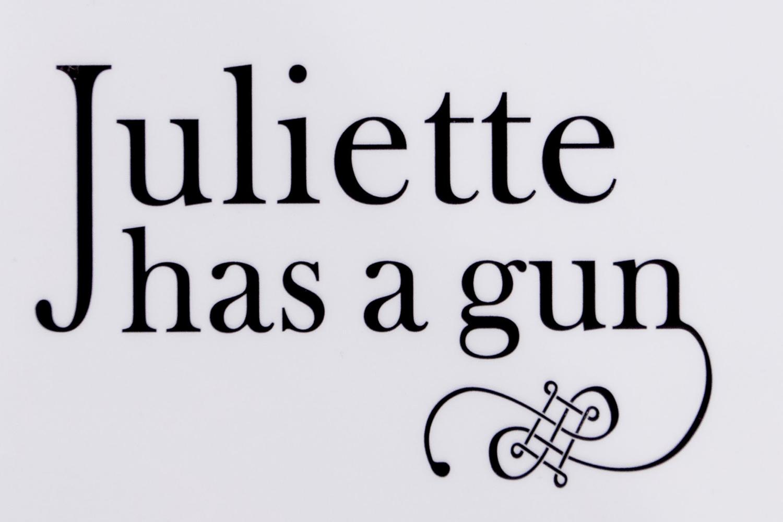 Juliette Has a Gun Nadine Parfum a Andria