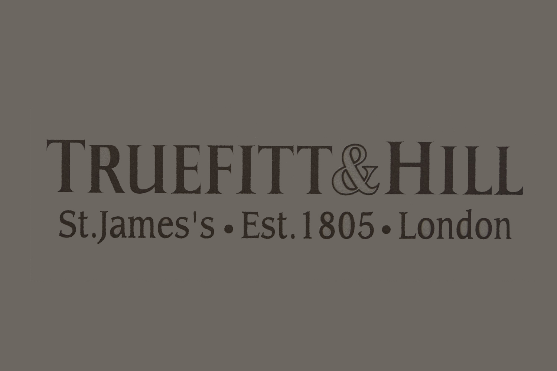 Truefitt & Hill Nadine Parfum a Andria