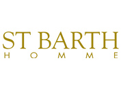 St. Barth Homme Nadine Parfums a Andria Bari