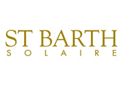 St. Barth Solaire Nadine Parfums a Andria