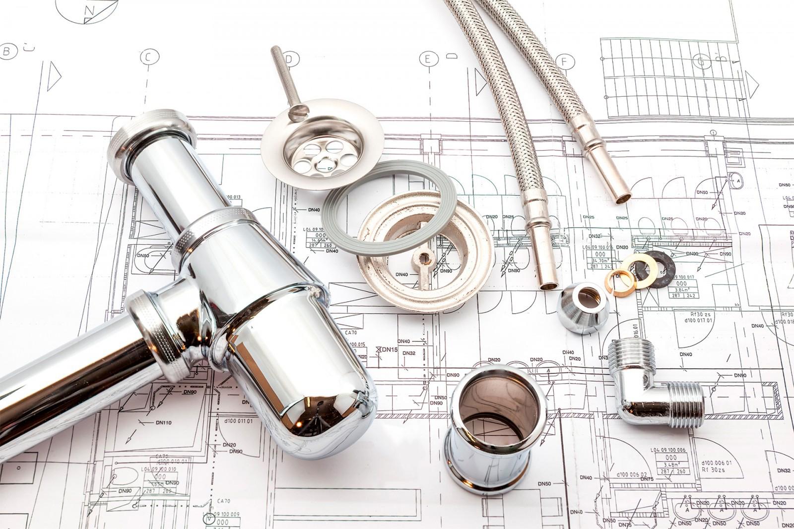 idro termo soluzioni termoidraulica ladispoli