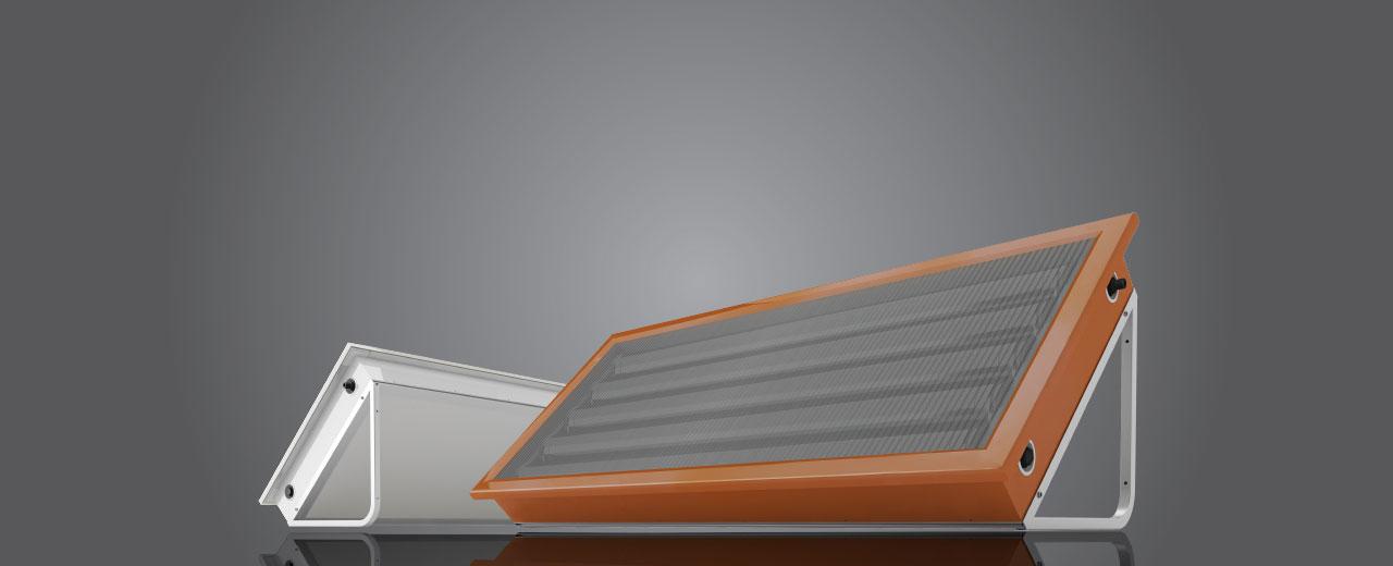 idro termo soluzioni pannelli solari ladispoli