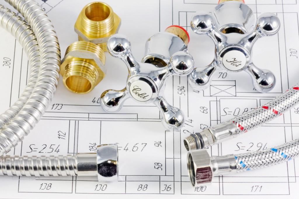 termoidraulica idrotermo soluzioni ladispoli