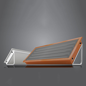 pannelli solari idrotermo soluzioni ladispoli