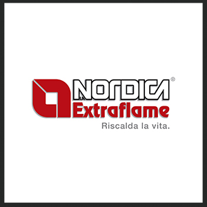 stufe a pellet nordica ladispoli