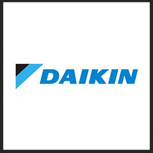 condizionatori daikin ladispoli