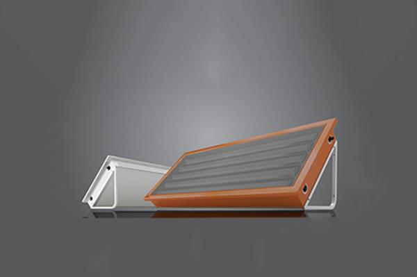pannelli solari idrotermo soluzioni ladsipoli