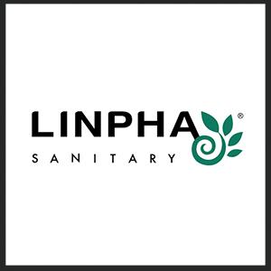 sanitari linpha ladispoli