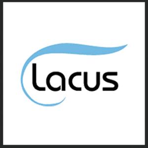 box doccia lacus ladispoli