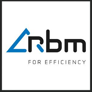 articoli termoidraulica rbm ladispoli