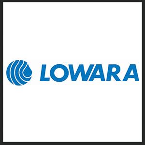 articoli termoidraulica lowara ladispoli