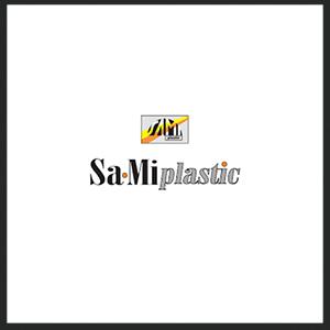 articoli termoidraulica sami plastic ladispoli