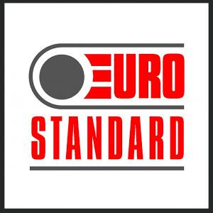 articoli termoidraulica euro standard ladispoli