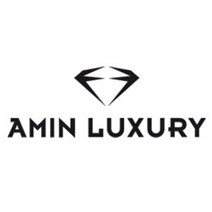 amin luxury f.d.m. roma prati