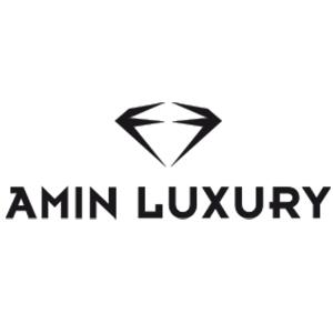 amin luxury f .d.m. gioielli roma prati