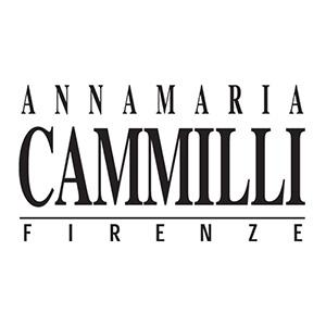annamaria cammilli f .d.m. gioielli roma prati