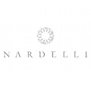 nardelli f .d.m. gioielli roma prati