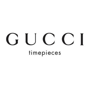 gucci f.d.m. gioielli roma prati