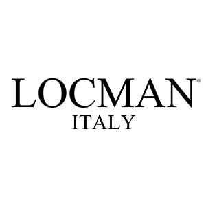 locman f.d.m. gioielli roma prati