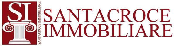 www.santacroceimmobiliare.it
