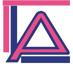 www.laurantea.it