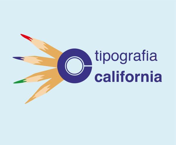 www.tipografiacalifornia.it