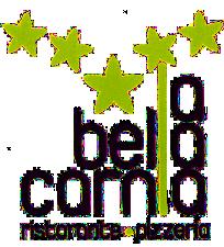Pizzeria la Bella Carnia a Tolmezzo Udine