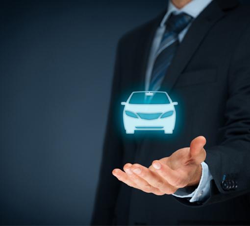 agenzia per pratiche automobilistiche e assicurazione