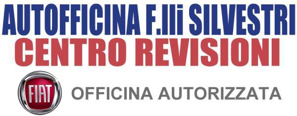 Autofficina f.lli Silvestri