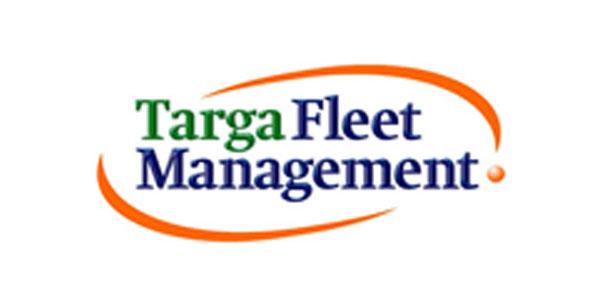 Targa fleet management
