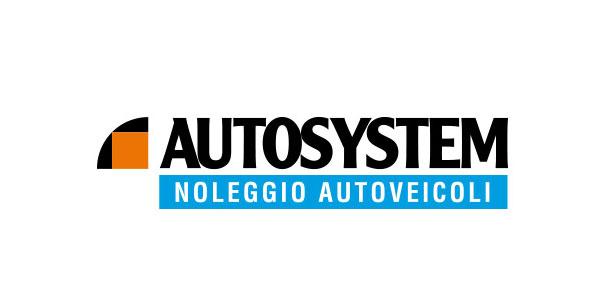 Autosystem