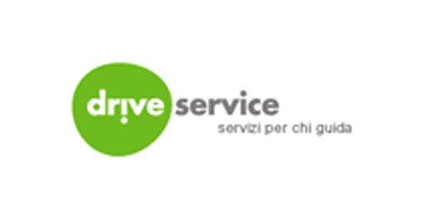 Driveservice