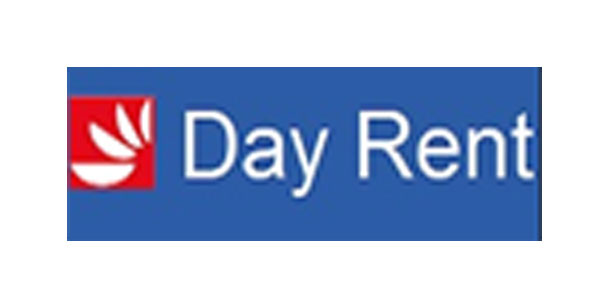 Day rent