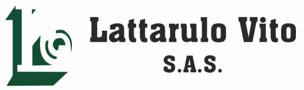 www.lattarulovitolaspezia.it