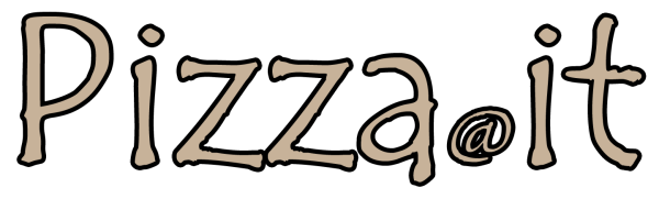 Pizza@it a Salerno