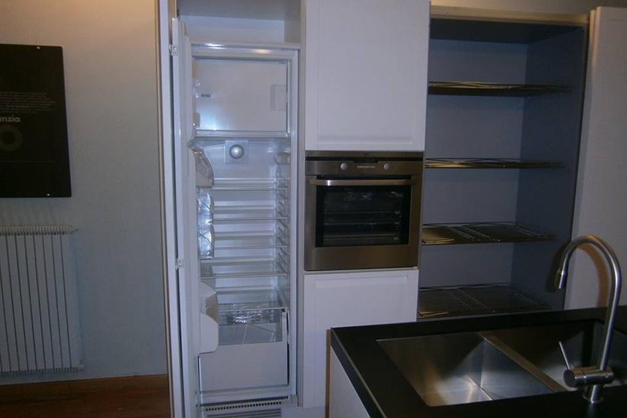 Cucina Mobilificio Raimondi a Piacenza