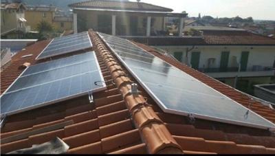 impianti energie rinnovabili Massa Carrara