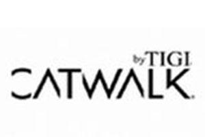 Catwalk Tigi