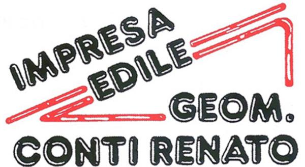 Impresa Edile Conti a Cassano Magnago Varese
