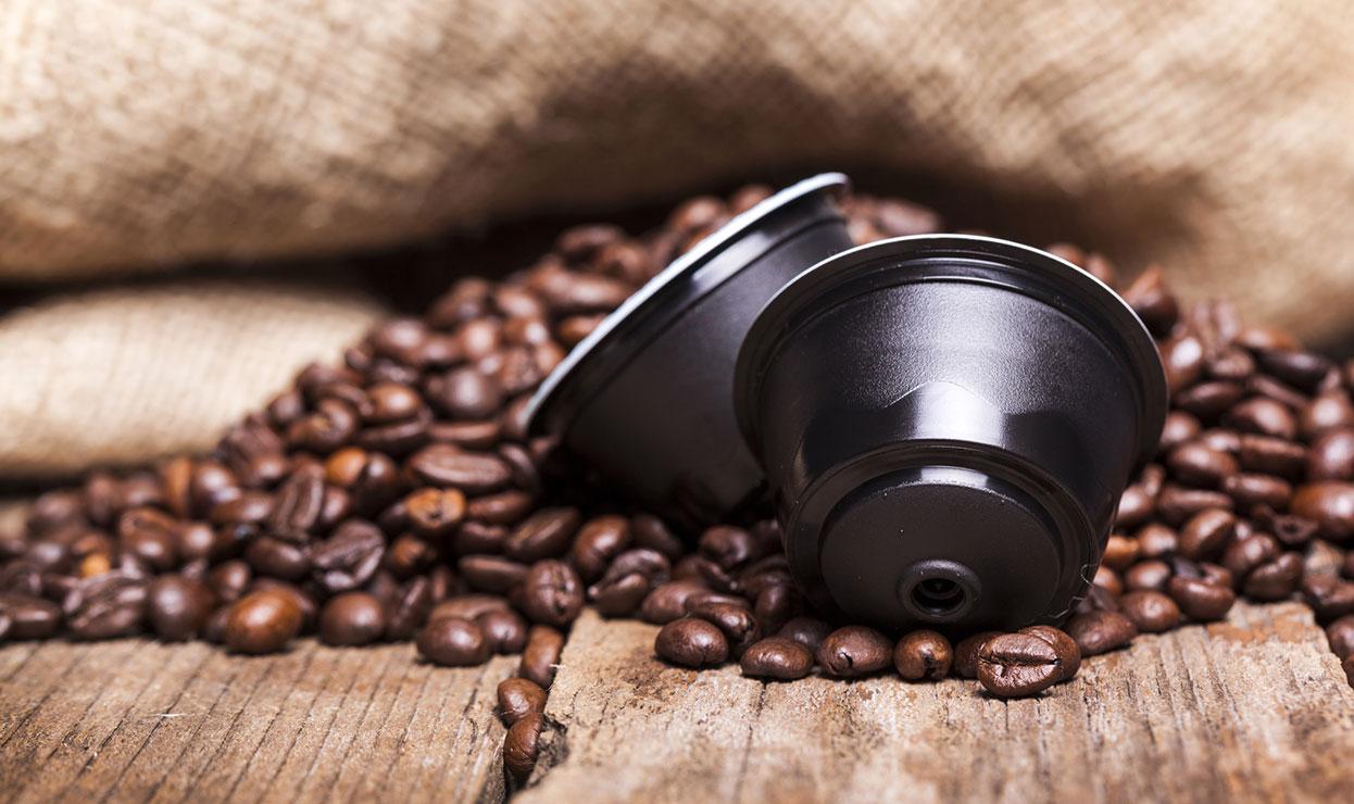 Caffè in Capsule Universo Cialde a Borgaro Torinese Torino