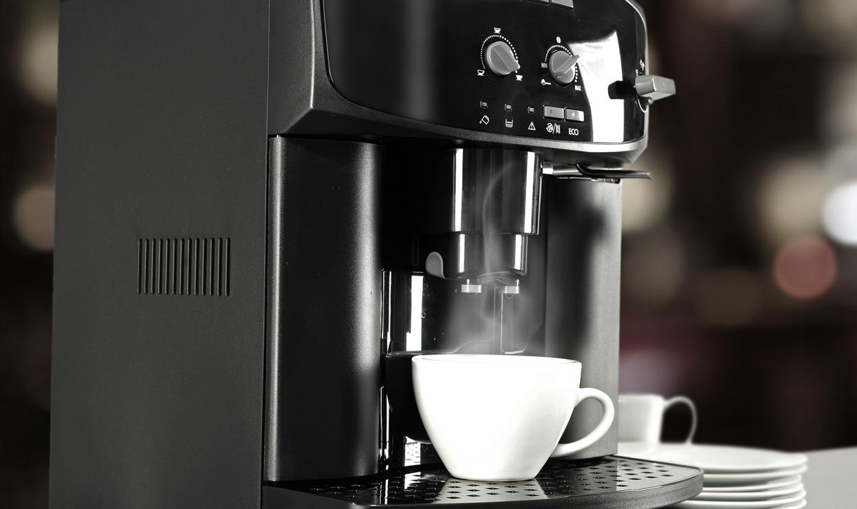 Caffè Espresso Universo Cialde a Borgaro Torinese Torino