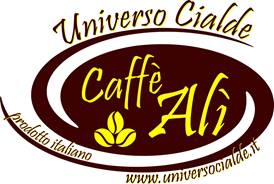 Caffe Ali