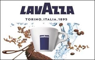 Lavazza Universo Cialde a Borgaro Torinese Torino