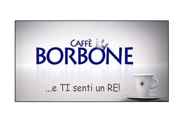 Borbone Universo Cialde a Borgaro Torinese Torino